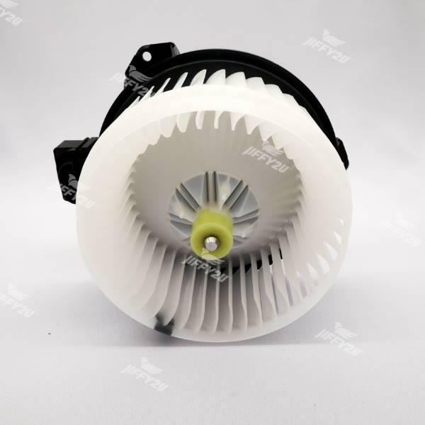 Perodua Bezza/Vios 08/Myvi Blower Motor (MA116360-16503D)