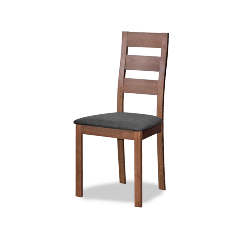 Dining Chair Daisy 2443