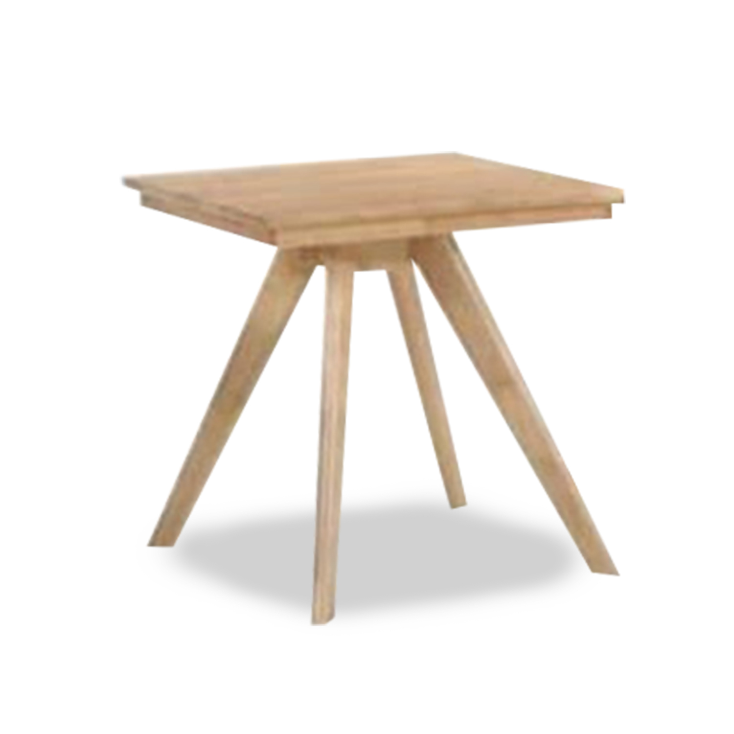Side Table Solo