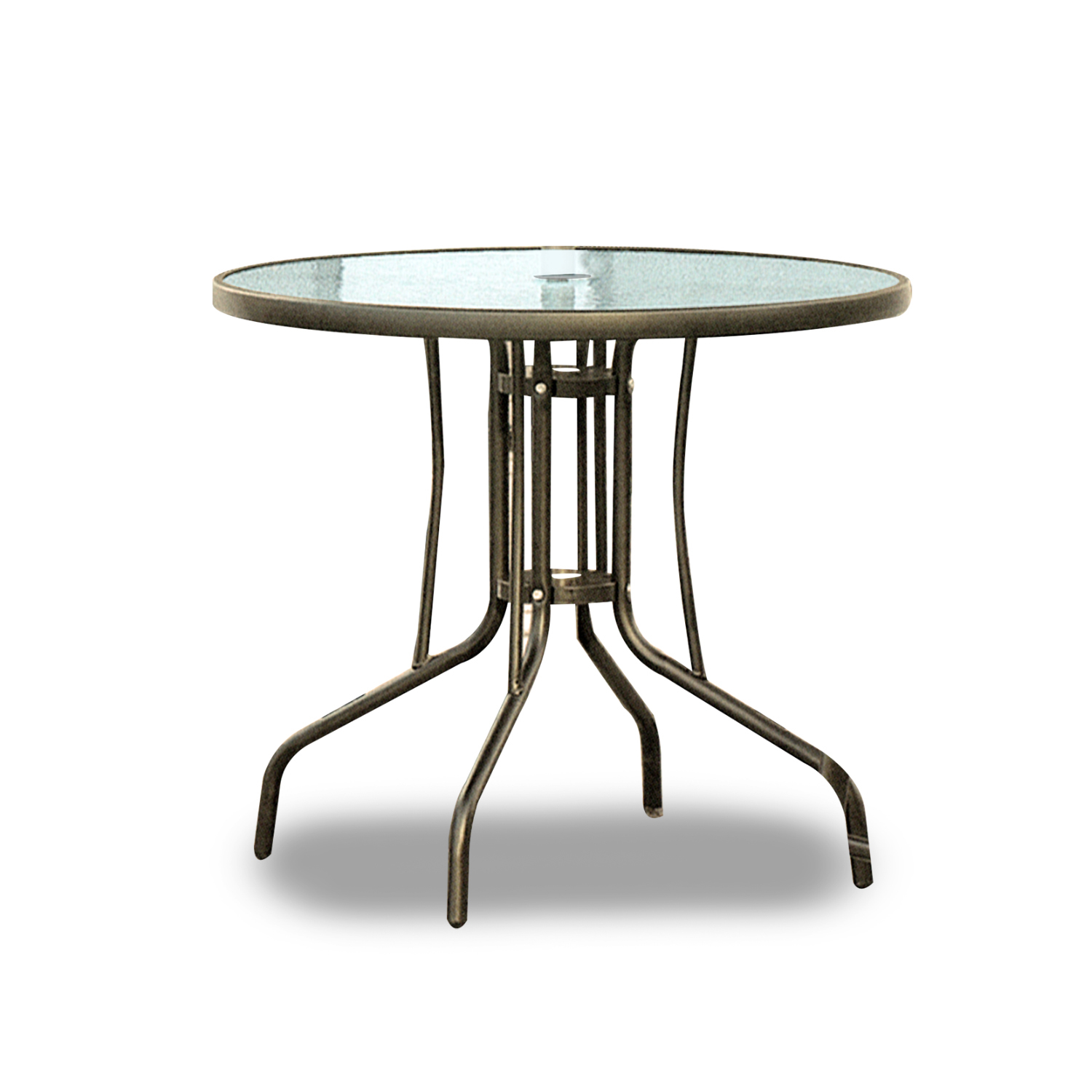 Dining Table 224 80