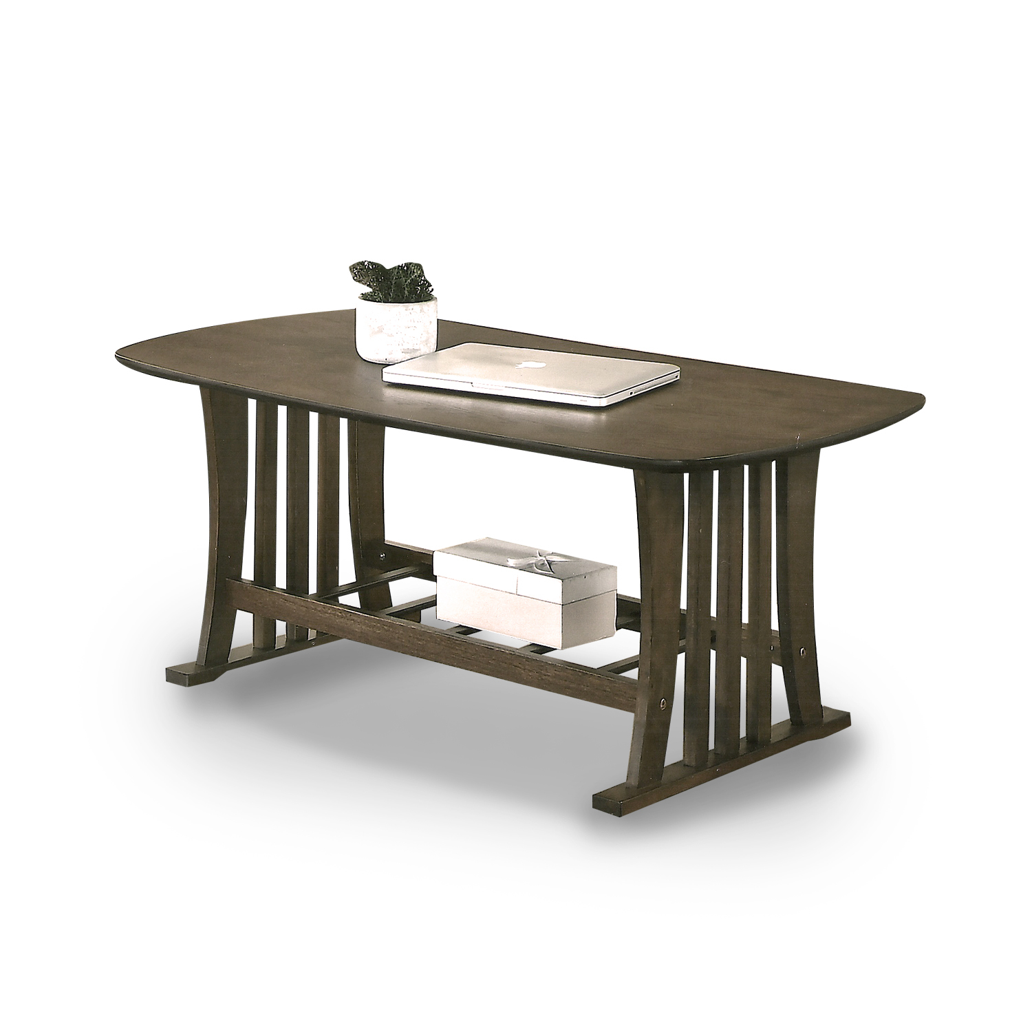 Coffee Table 1891 M.brown