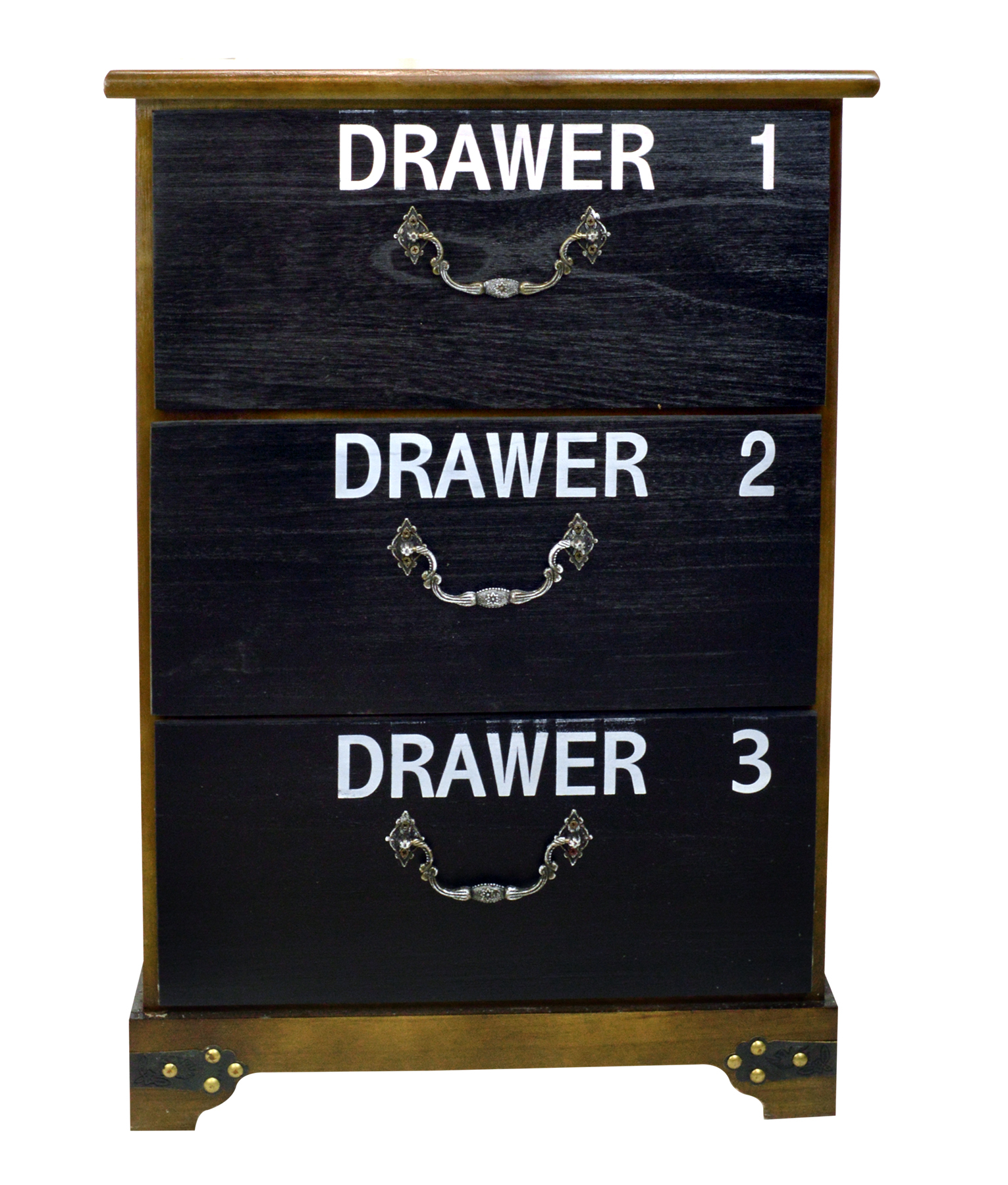 Multi Drawer 16033