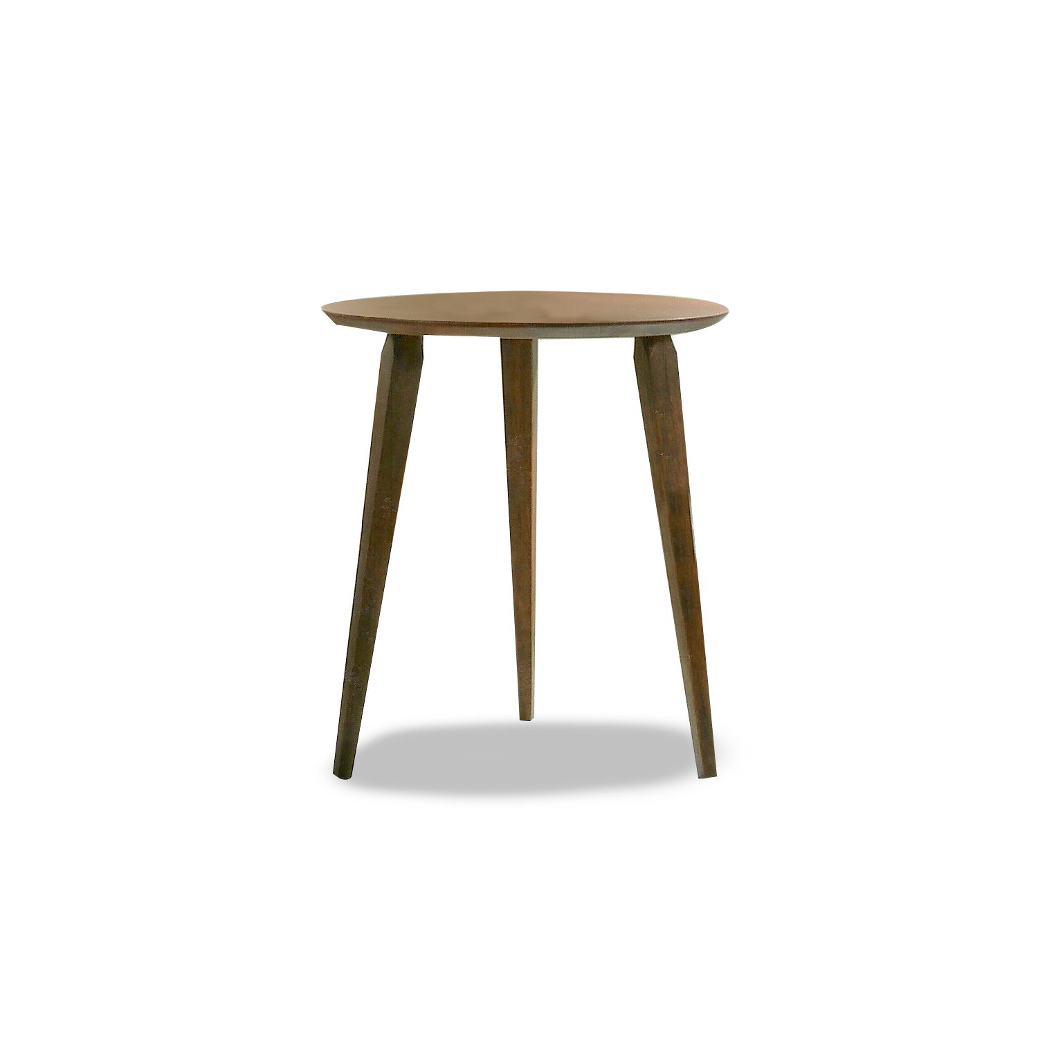 Side Table 14-150
