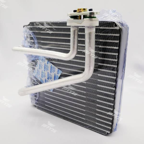Proton Waja Pat Cooling Coil (SWJ-CZ-002)
