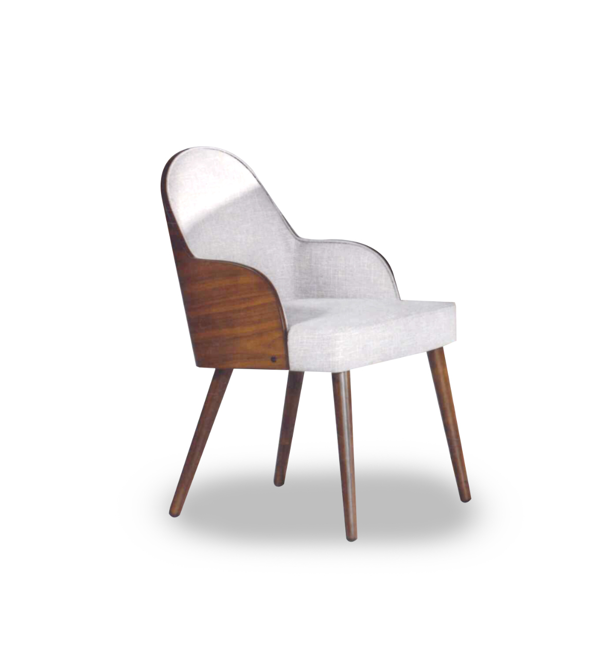Dining Chair 3536