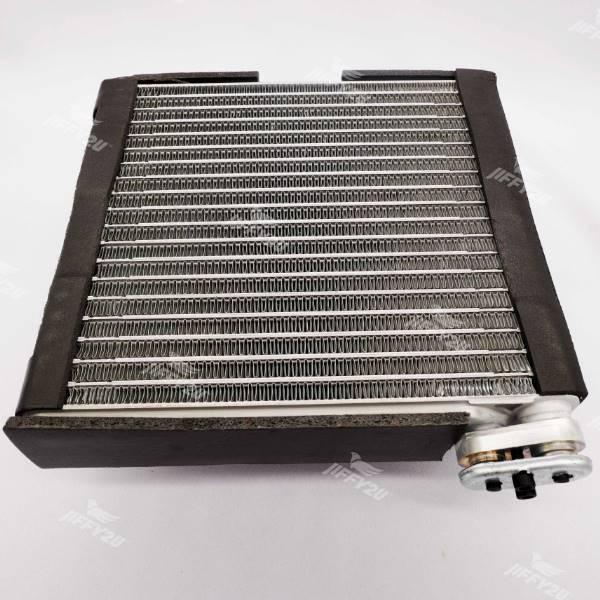 Proton GEN 2 Sanden Air-Cond Colling Coil (DOWSON 2710329)