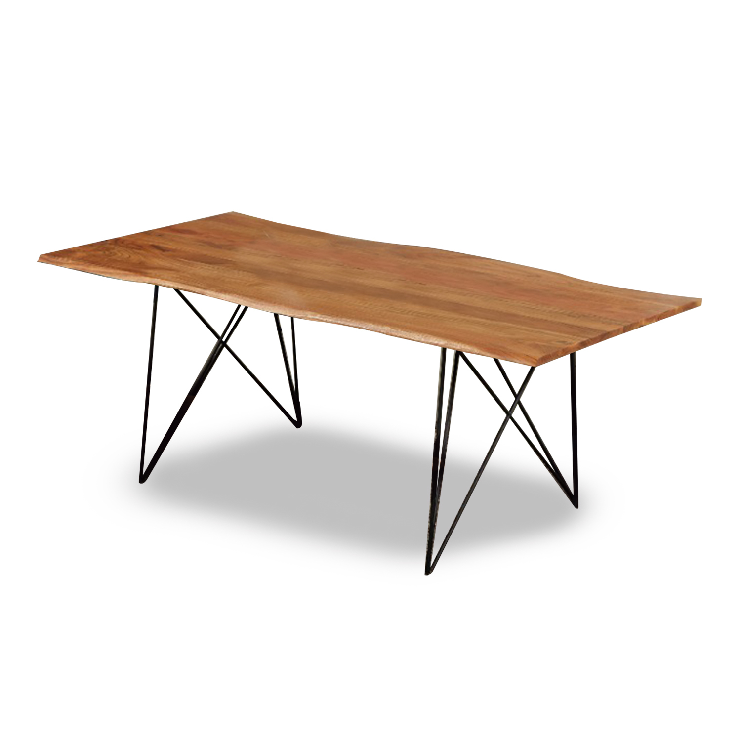 Dining Table 3700