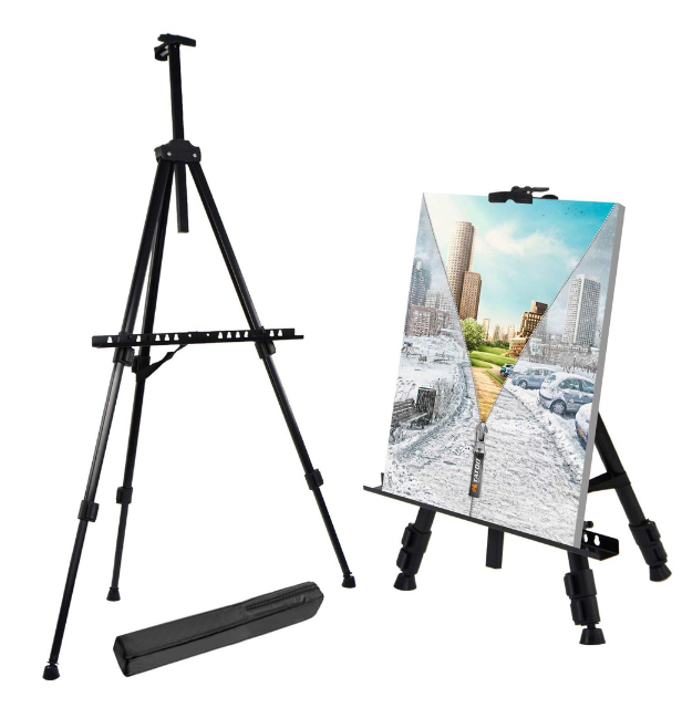 Easerl Stand (Height: 1100mm)