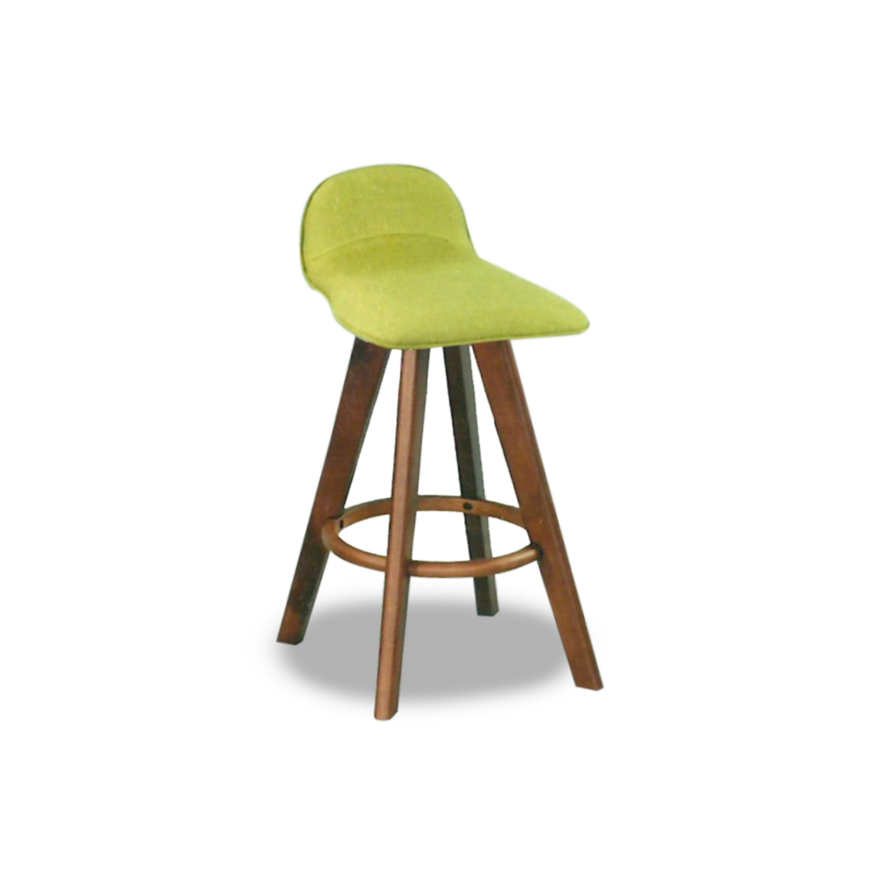 Bar Chair 2524